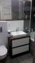 szafki łazienkowe warszawa