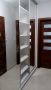 szafy białołęka